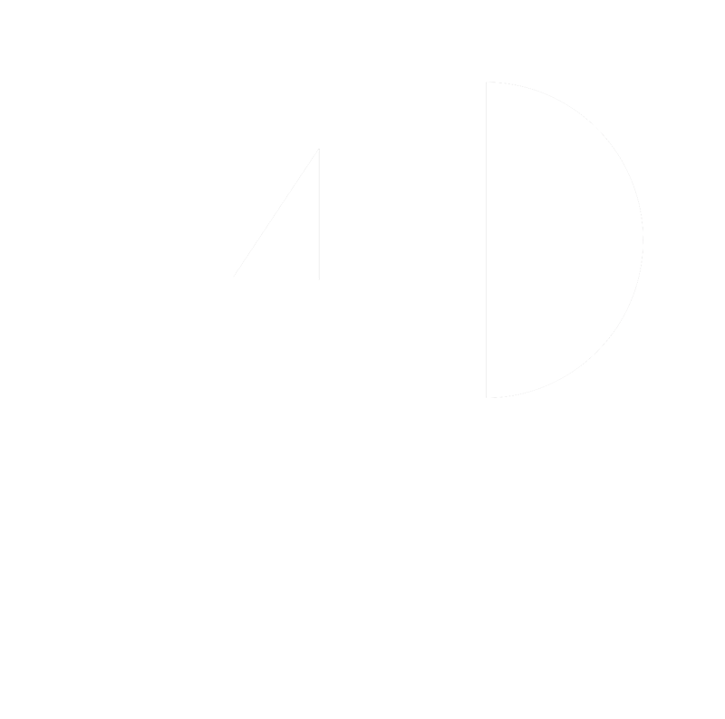 AD Design - Adam Dealva Design Coming Soon